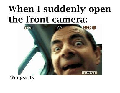 Funny Girly Meme : Always funny girly haha lol lol girly memes