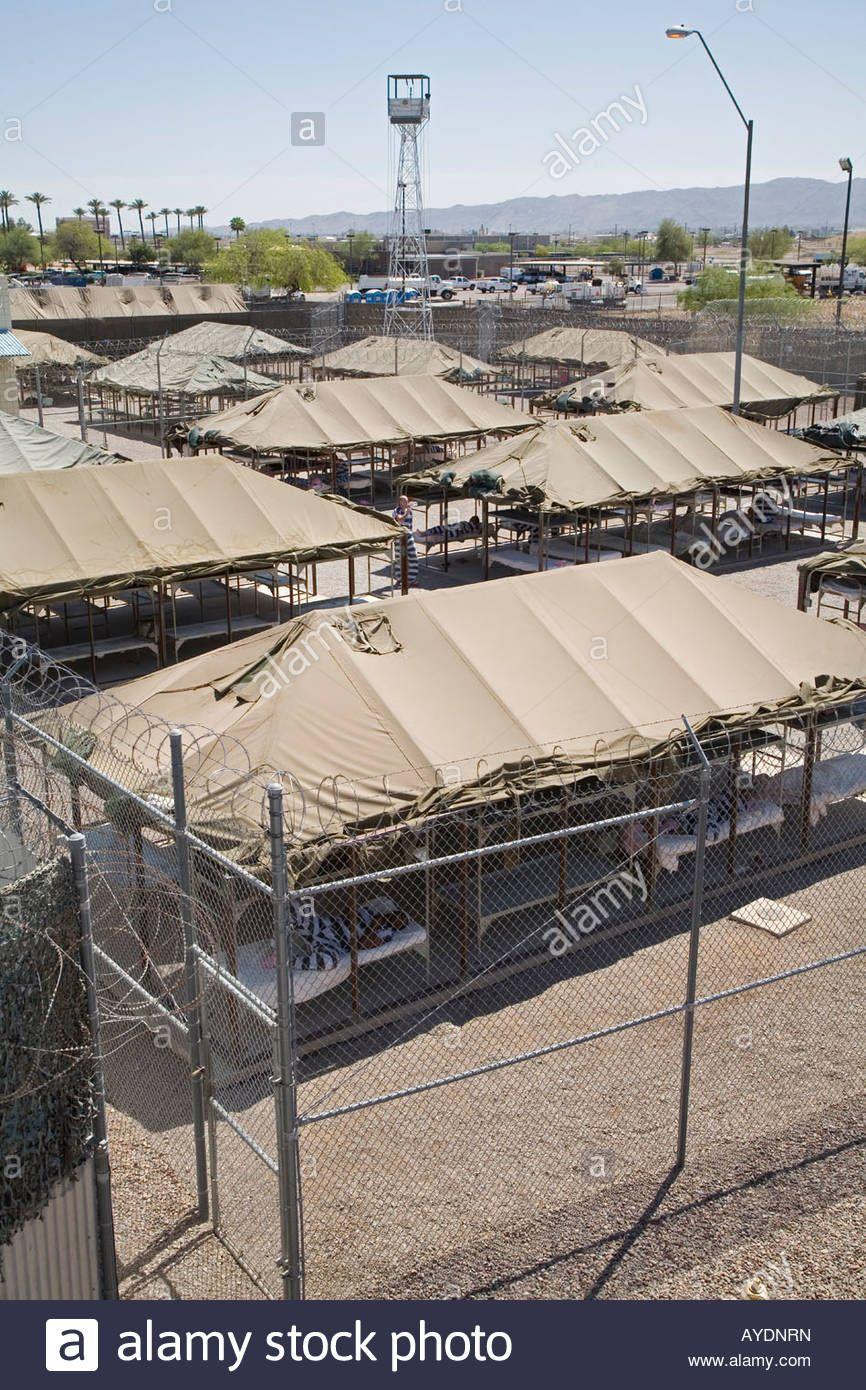 Maricopa County Jail Maricopa Americas Toughest Jail Pinterest