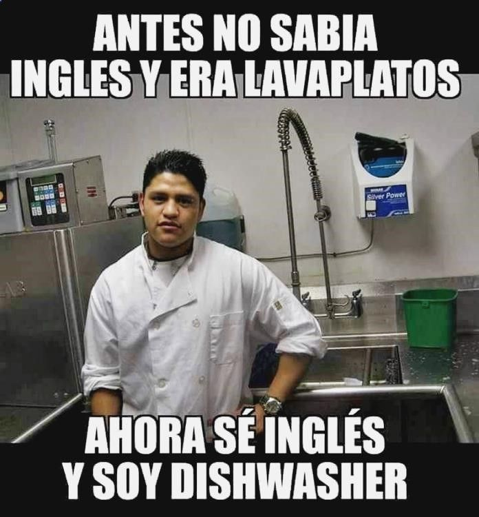 O O Riete Con Chiste Que Den Mucha Risa Windows Gifs Gifs Keyboard Imagenes De Memes De Amor Y Fotos De Ri New Memes Funny Spanish Memes Comebacks Memes