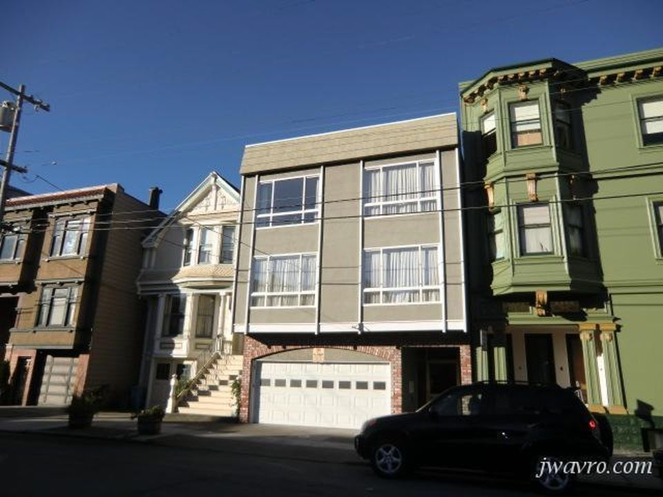 Find your next apartment in San Francisco CA on Zillow ...