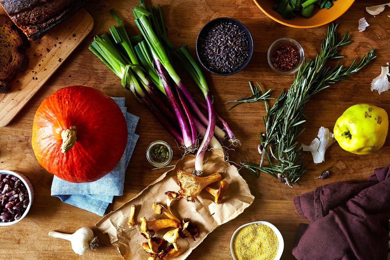 Julia gartland is a brooklyn based freelance photographer food julia gartland is a brooklyn based freelance photographer food stylist and recipe developer forumfinder Choice Image
