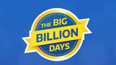 Flipkart Big Shopping Days Sale will be available on these mobile