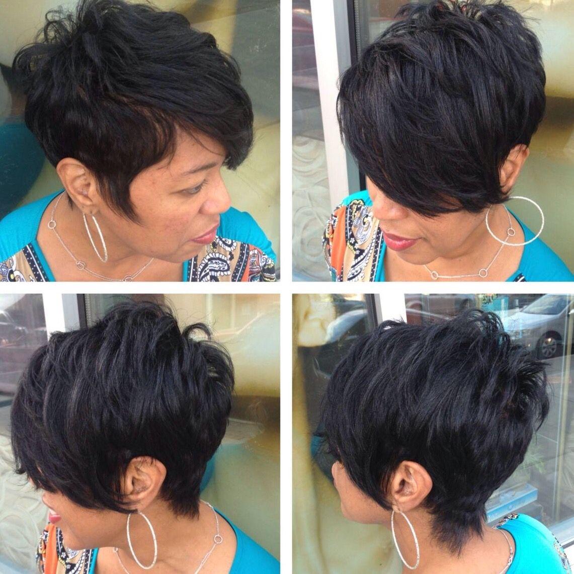 i like | fly short hairstyles | pinterest | short hair, shorts and