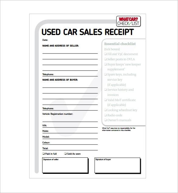 13 Free Sales Receipt Templates Ms Word Excel Pdf Formats Invoice Template Word Receipt Template Sales Receipt Template