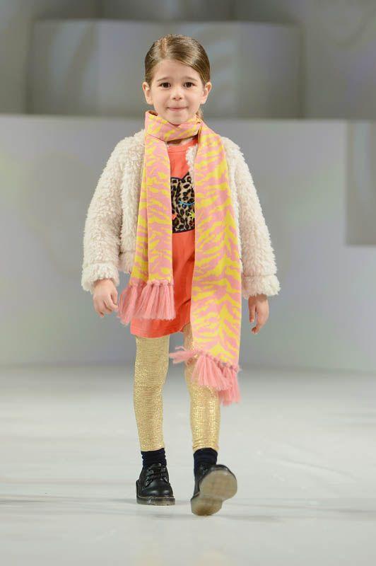 Kids Fashion Week Kids Fashion Childrens Clothes