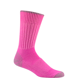 All Weather Sock