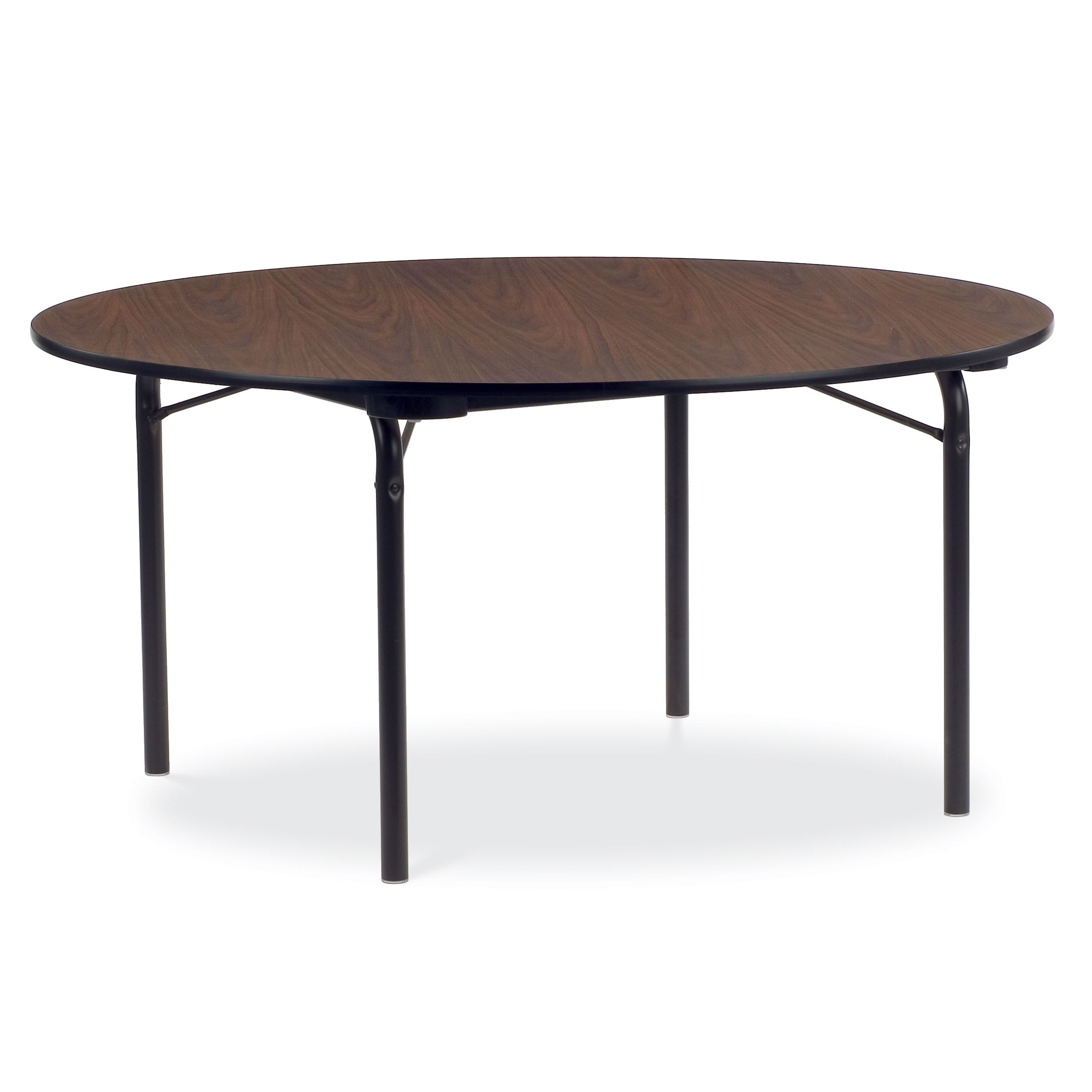 60 Round Portable Tables