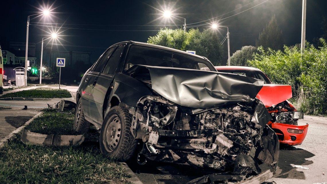 ATLANTA — ATLANTA - The price of car insurance continues ...