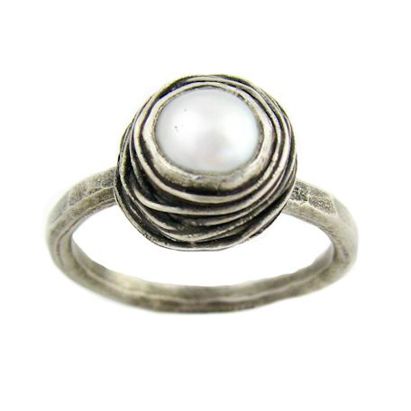 Pin by Katherine Brown on Rings Pinterest Ring
