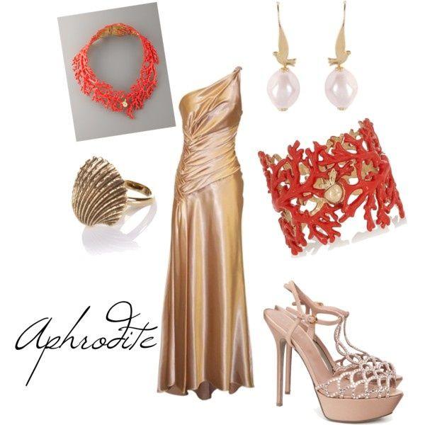 greek mythology aphrodite  | Aphrodite (Greek mythology collection)