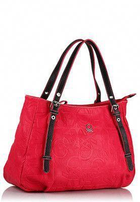 891fc2c3da8b UCB Pink Handbag Price  Rs 4999  Chanelhandbags