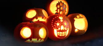 Image result for pumpkin templates free printable #pumpkincarvingideastemplatesfree...