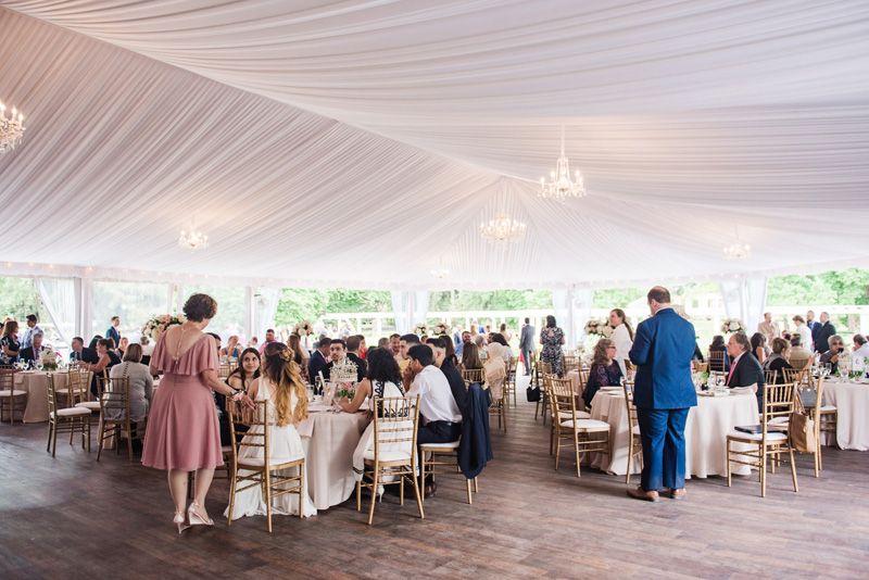 Wedding Ceremonies Receptions Sonnenberg Beautiful Outdoor Wedding Outdoor Wedding Outdoor Wedding Reception