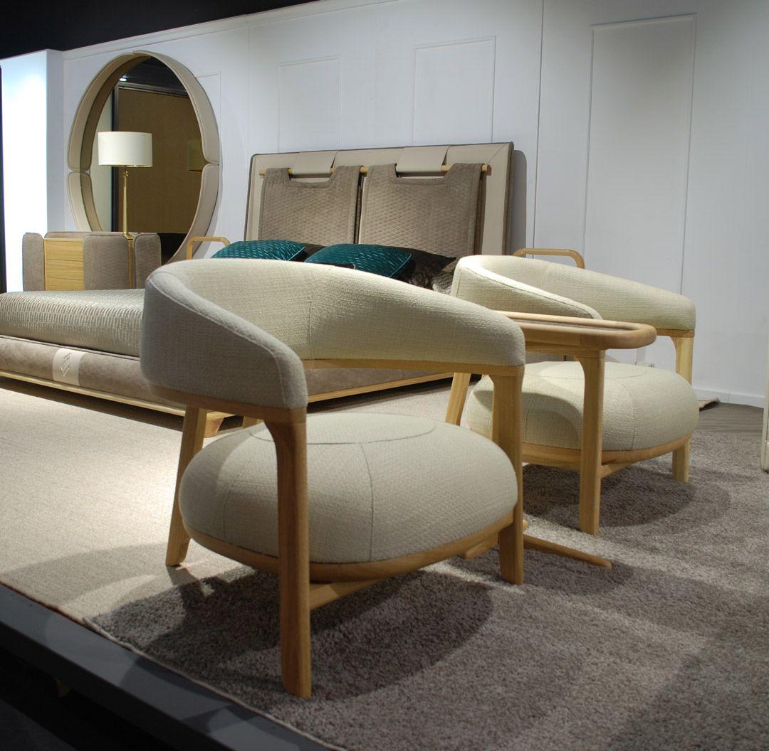 Pin By Jack Thailand On Furniture Seating3 Pinterest  # Muebles Badiola