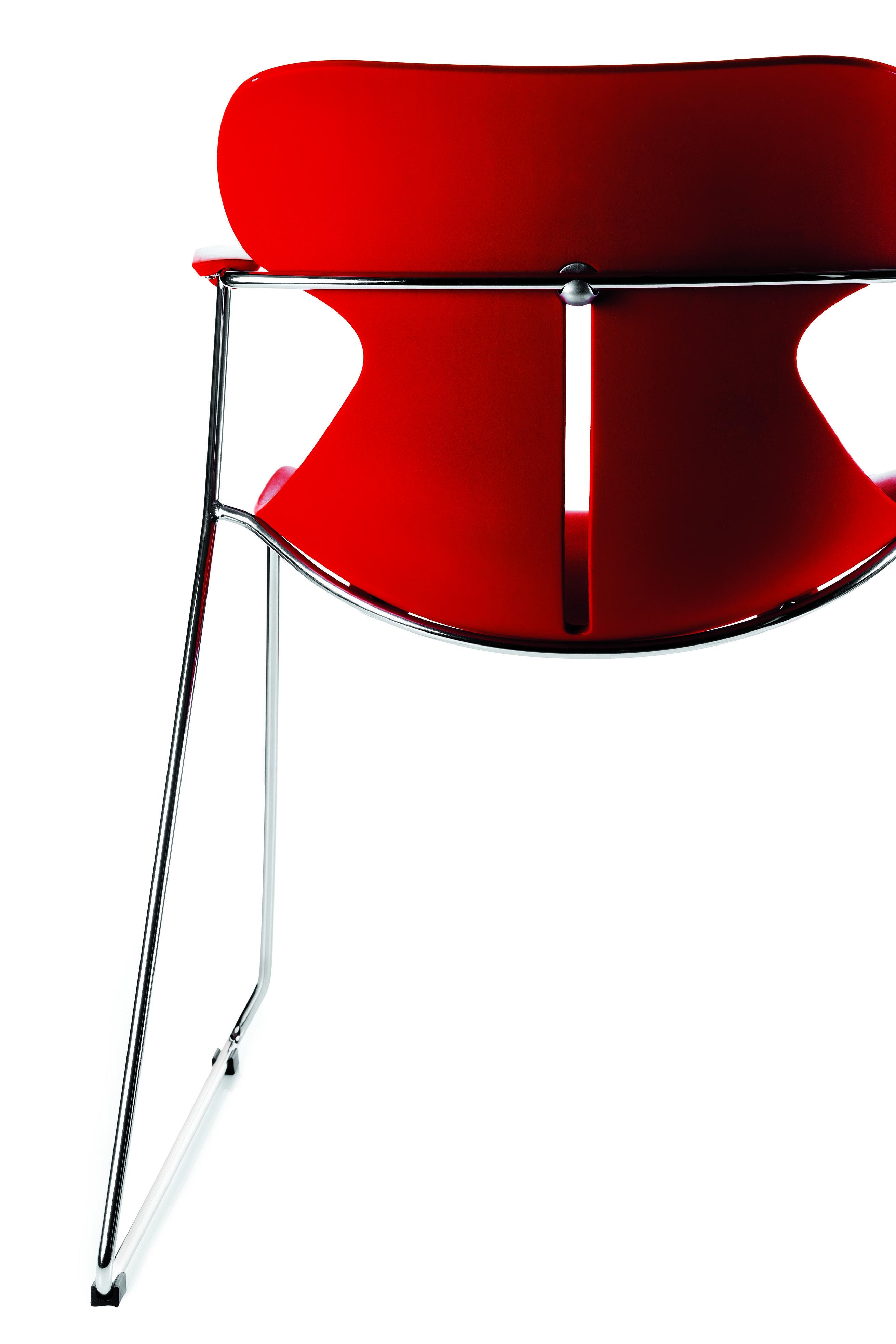 Mariquita Chair