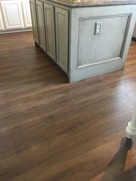 Image Result For Coretec Saginaw Oak Vinyl Flooring Lvp