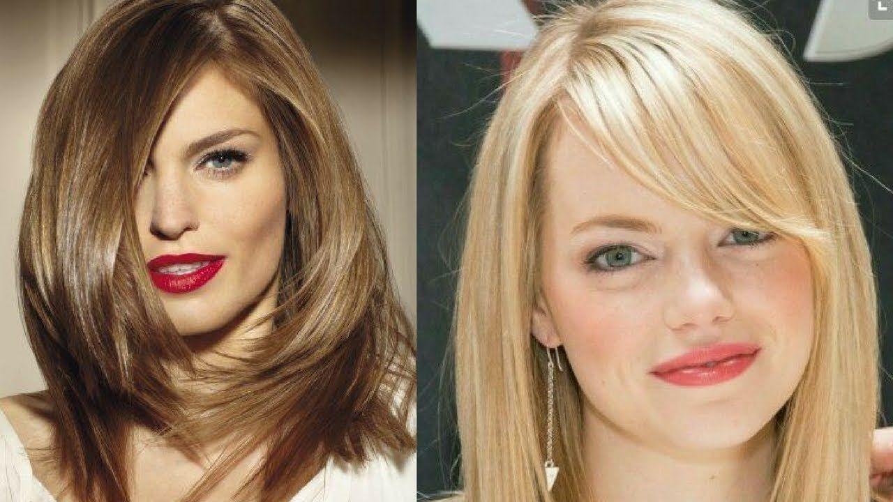 Best Makeup & Beauty Hacks Amazing Glam Makeup Tutorials