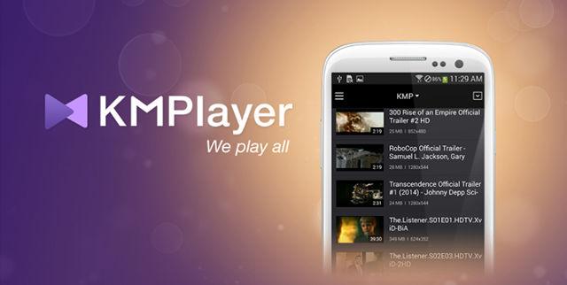 Pin On Aplikasi Android