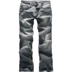 Bootcut Jeans für Herren #fashiontag