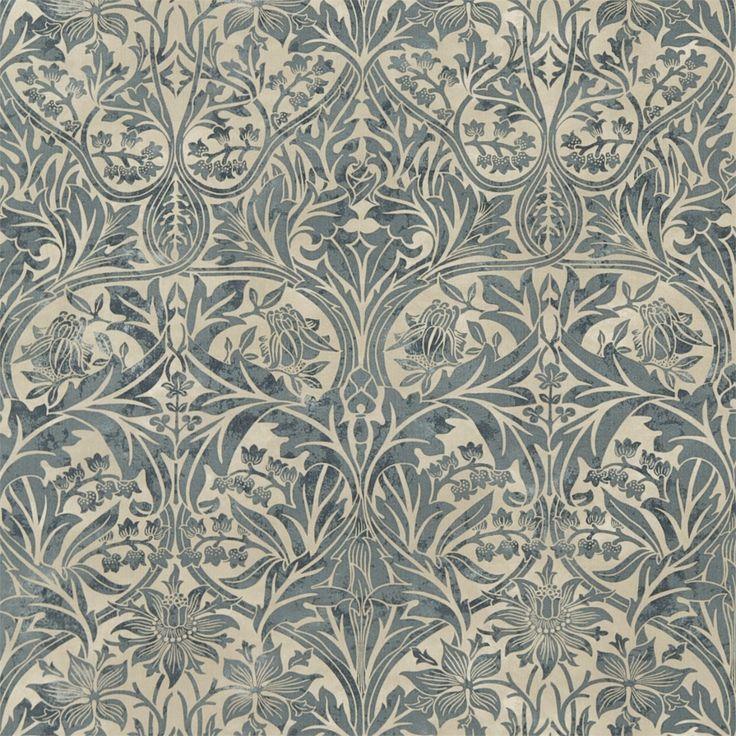 Wallpaper Maker Design Custom Wallpapers With Canva | HD ...