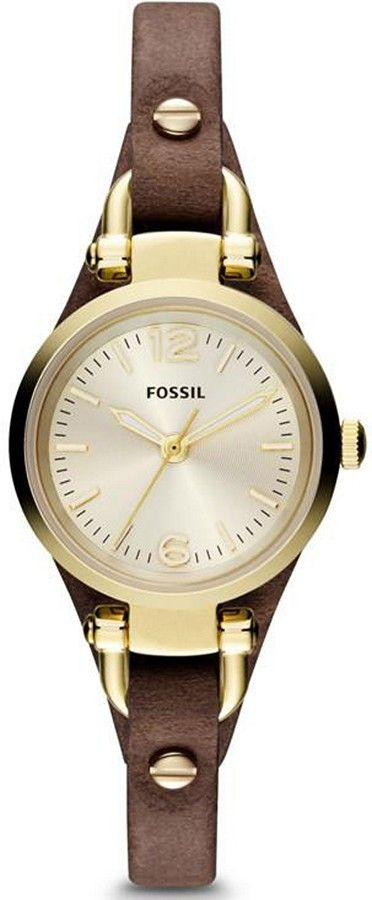 womens fossil watches 2013