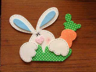 toys - Reciclagem divertida e artesanato: Abril 2011