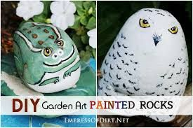 Image result for painted rock designs