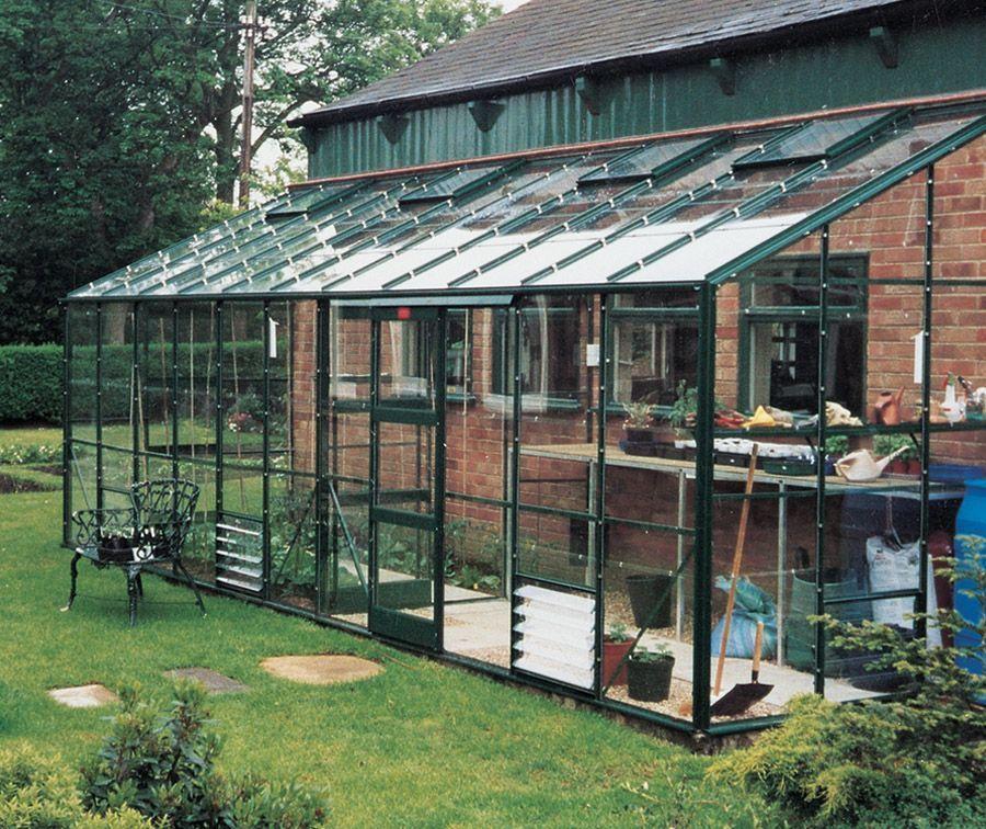 Photo of Pretty greenhouse ideas | #GreenhouseJungle