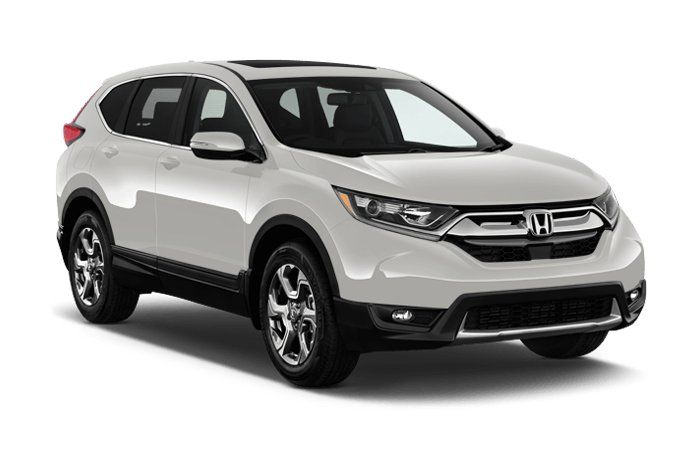 Auto Lease Deals >> Car Lease 2018 Honda Cr V Auto Leasing Lease Transfer