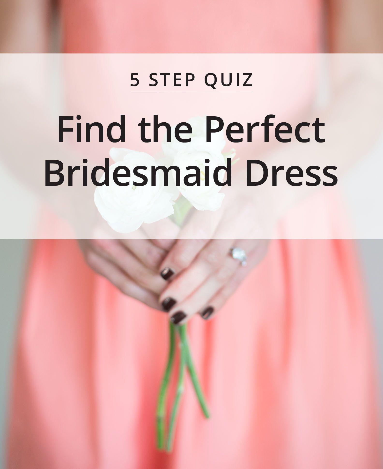 Bridesmaid dress cheap bridesmaid dresses long bridesmaid dresses