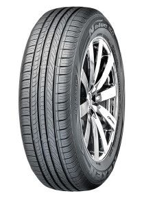 Reifen Nexen N Blue Eco 165 65 15 81 H Pkw Reifen Reifen Felgen Und Reifen