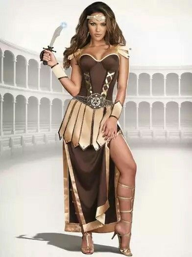 Pin by Cory Walmsley on Lingerie Pinterest Lingerie - ladies halloween costume ideas