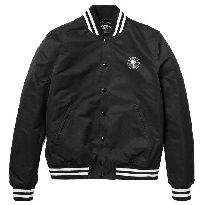 Bruno Mars Ach Satin Jacket Designer Bomber Jacket Varsity Jacket Menswear