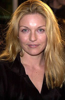 sheryl lee house md