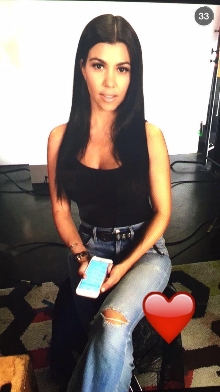 Pin by Crystal on KARDASHIANS  Pinterest  Kardashian and