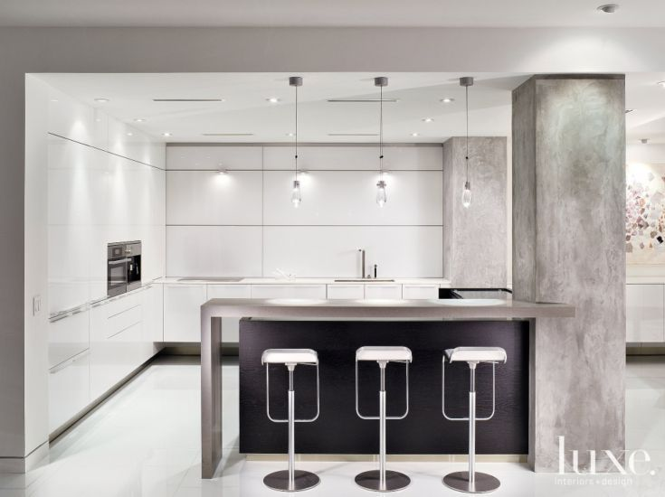 40 Barstools That Will Change Your Kitchen