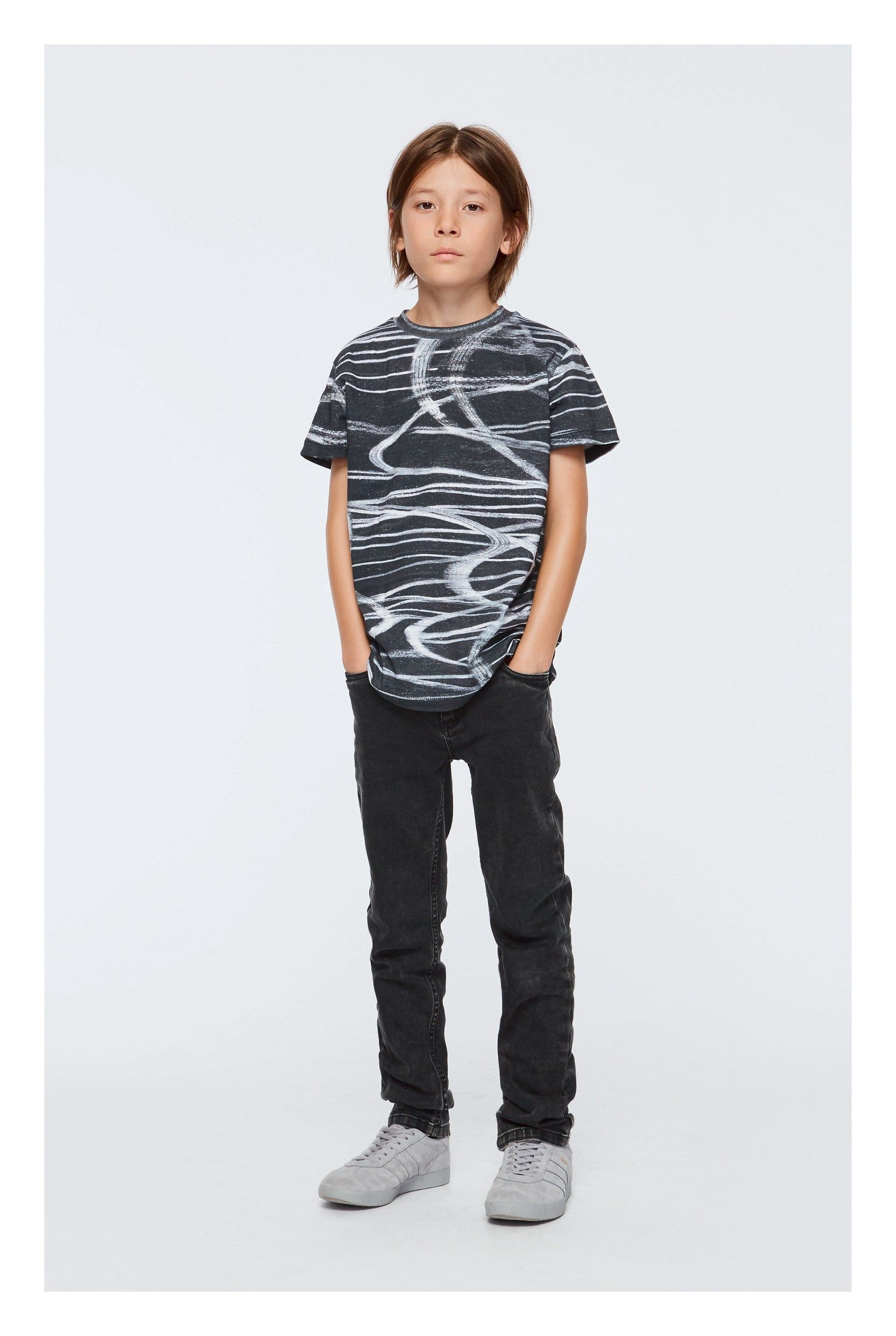 See this cool clothing from Molo kids molokids Kids