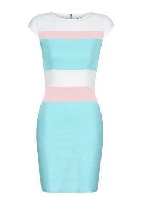 Etuikleid Versandkostenfrei Bestellen Etuikleid Outfit Ideen Sommer Outfit
