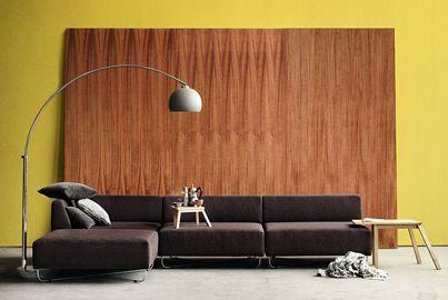 orlando modular sofa designers glismand. Black Bedroom Furniture Sets. Home Design Ideas