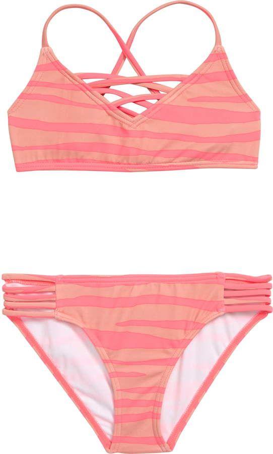 3ec5328b4e Japanese competitive swimwear. #speedo #swimwear #gay #kyoupan #Aqux #mizuno  #arena #競パン