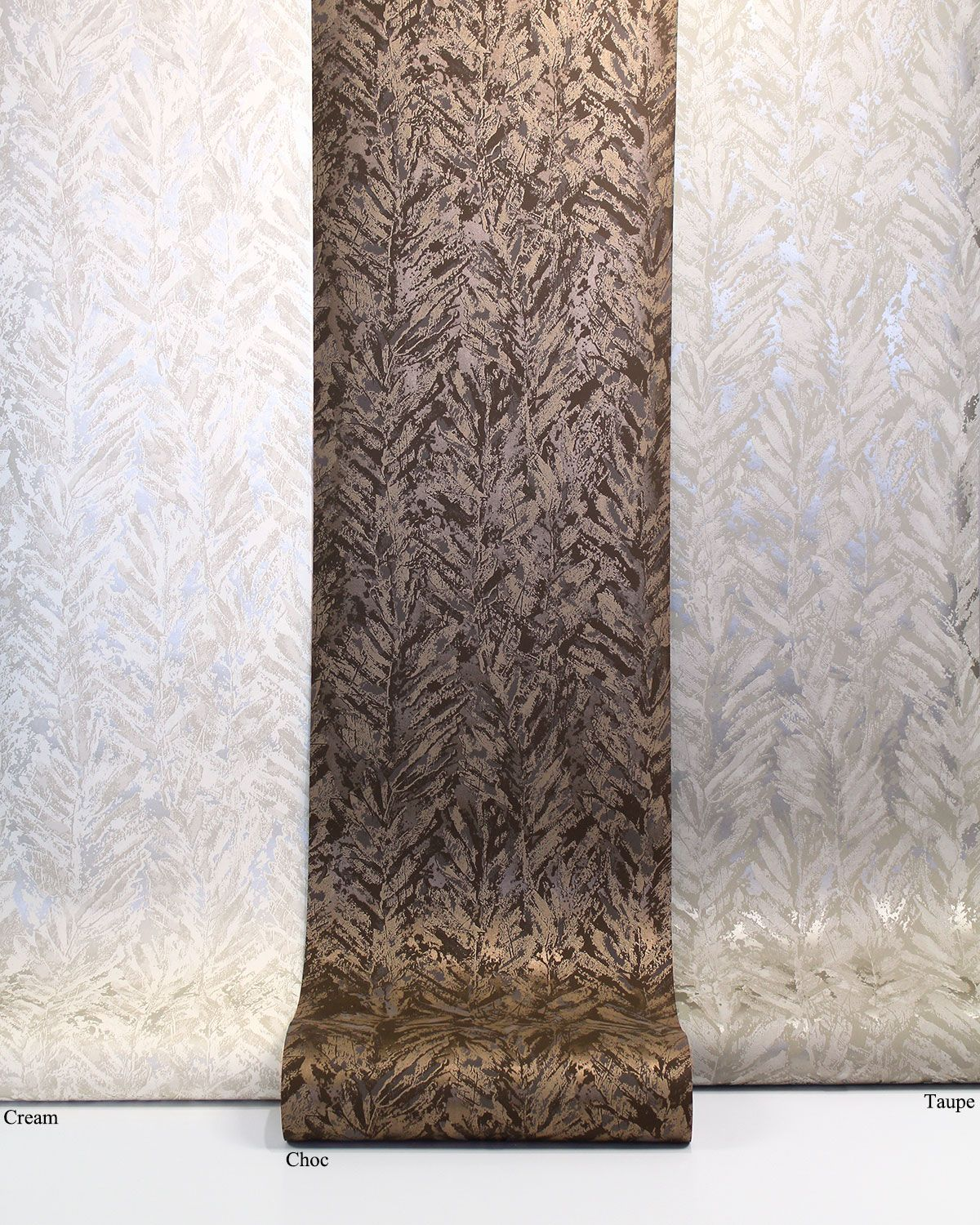 Pin By Inspired Wallpaper On Modern Opulence