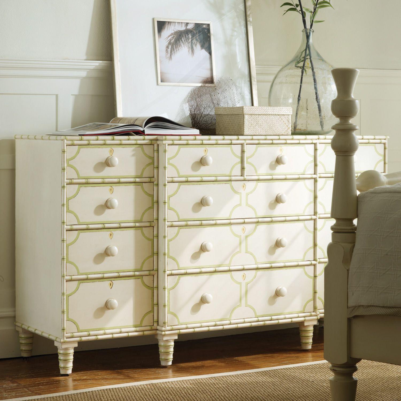 Best Traditional Bedroom Dressers Bedroom Bureaus Layla 400 x 300