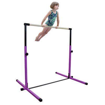 10 gift ideas for tween gymnasts  gymnastics equipment