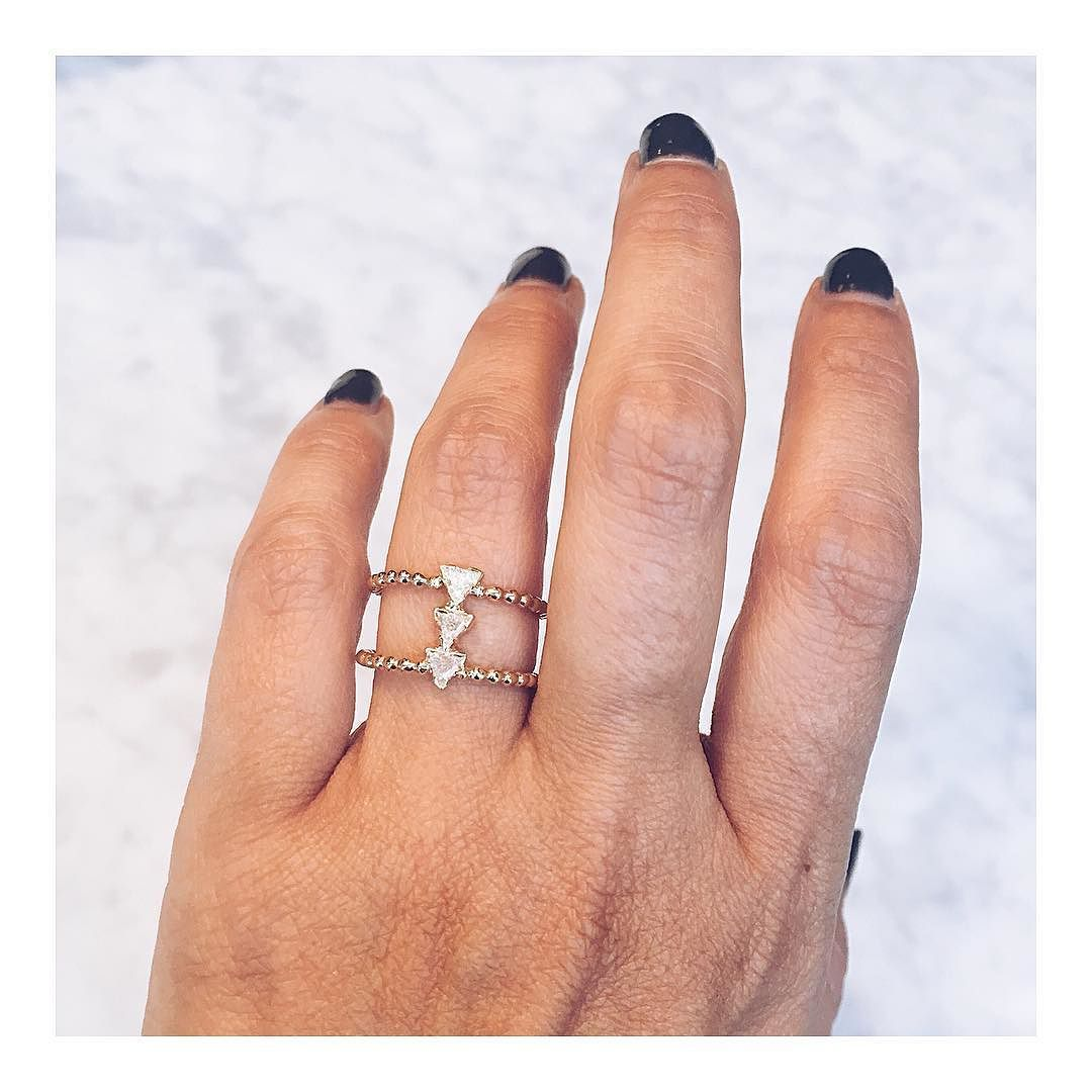 Alternative engagement style that won't break the bank y'all!