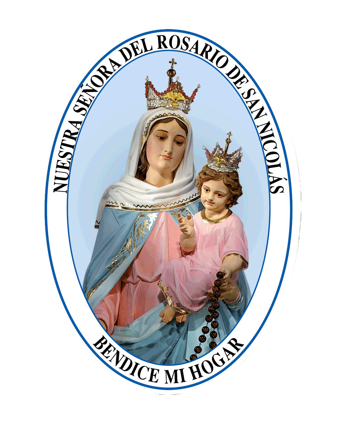 adhesivo-de-ns-del-rosario-de-san-nicolas.png (1180×1417)