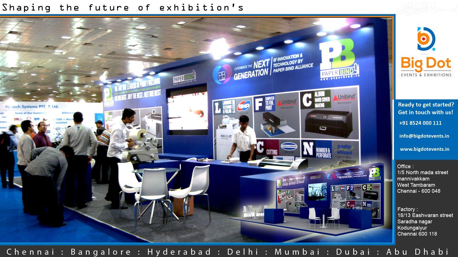 Exhibition Stall Fabricators Hyderabad : Exhibition stall fabricators in chennai exhibition stall design and