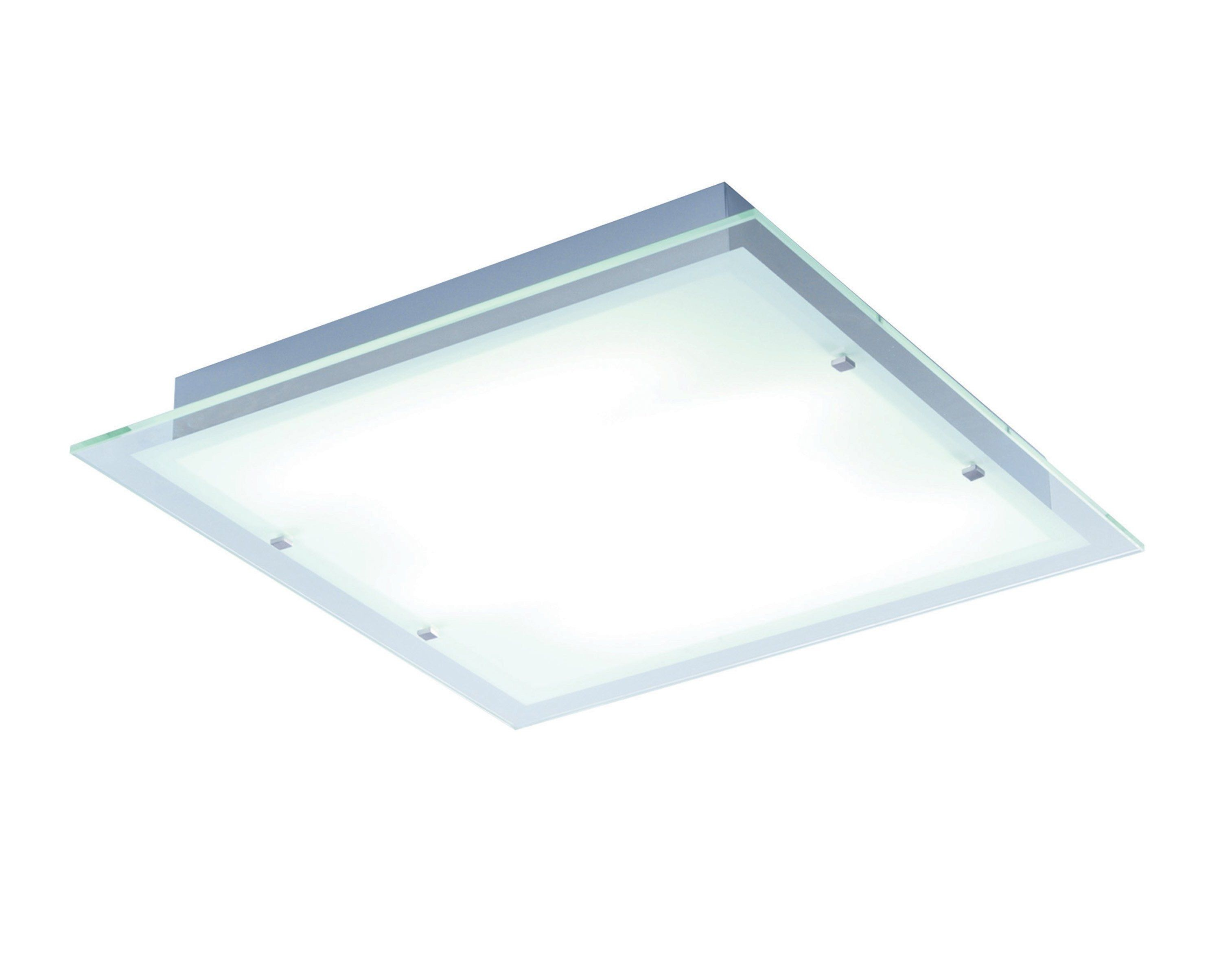 Light Cover For Bathroom Exhaust Fan