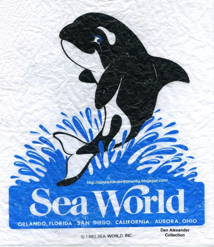 sea world san diego logo alexander dizmentia shamu and the