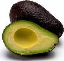 "Truemarrow - Cocoa Avocado Mousse""As decadent as healthy gets!"""