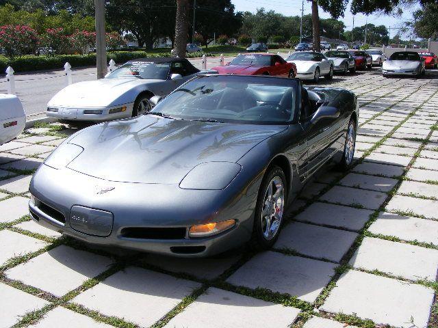 2004 corvette convertible spiral gray metallic with black leather rh pinterest com 2004 corvette manual trans fluid change 2004 corvette manual transmission